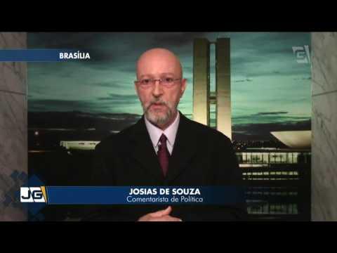 Josias de Souza / Cunha conduz aliados em coleira de diamante