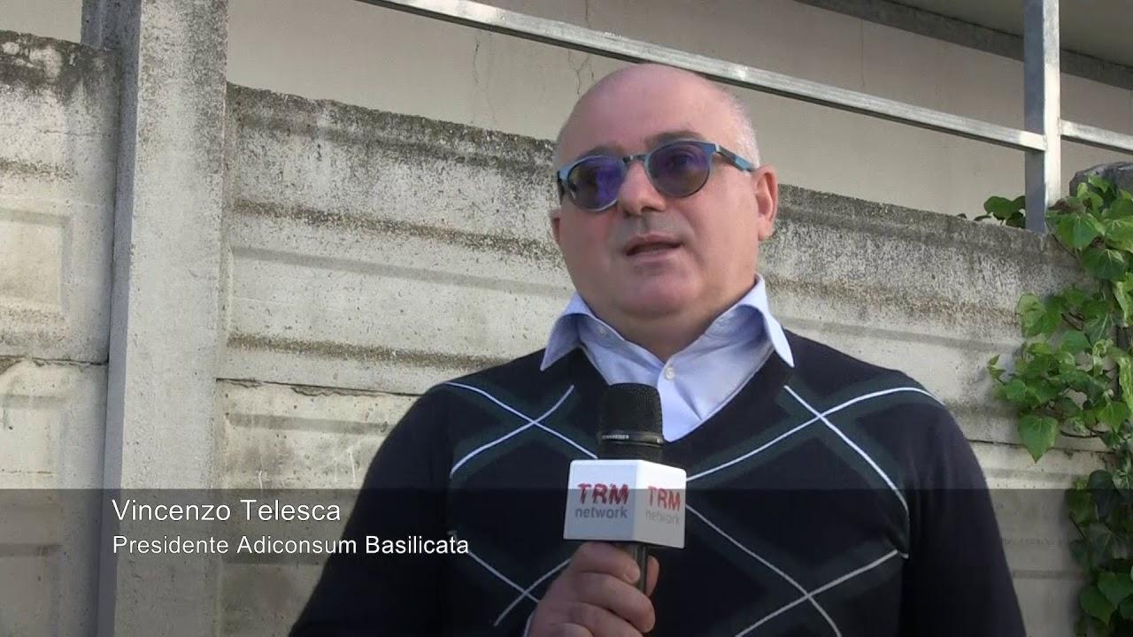 Rincari, Adiconsum Basilicata: No osservatori, intervenga ...