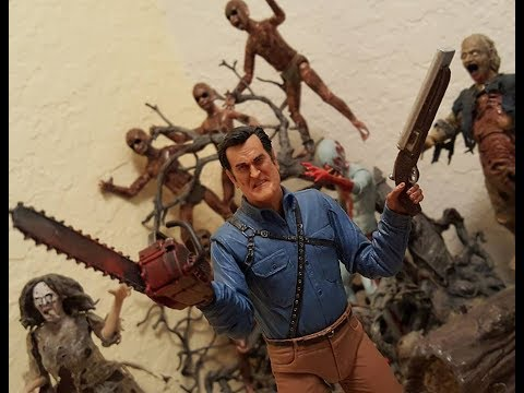 Bruce on the Loose: The Bruce Campbell Fan Podcast - Episode: # 0