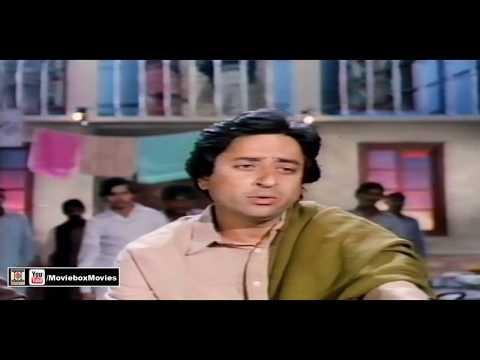 KABHI KHAIHSHON NE LOOTA - AKHLAQ AHMAD - PAKISTANI FILM MEHARBANI