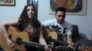 Video A Gente Pega Fogo - Barbara Torres & Petty (Cover) download MP3, 3GP, MP4, WEBM, AVI, FLV Juli 2018