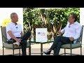 Talks at GS – Haim Saban: The Life of a Media Mogul