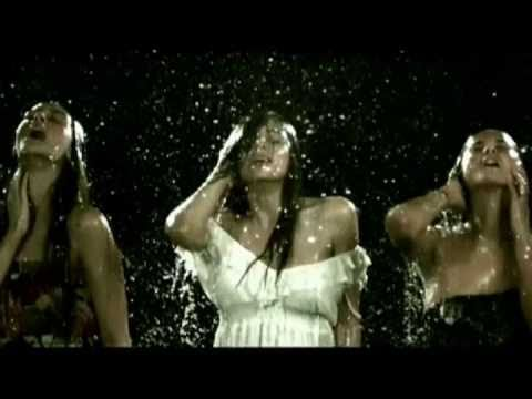 Akcent - That's My Name ( Official Video ) with HQ New Song