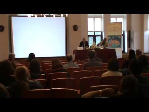"""IAIV: Istanbul – """"Recombining Asia, or Three Wars and a Conversion"""" Keynote – Willem van Schendel"""