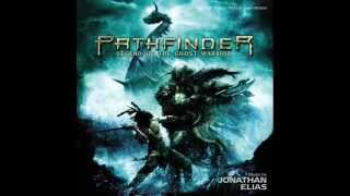 Movie - Pathfinder: Legend of the Ghost Warrior
