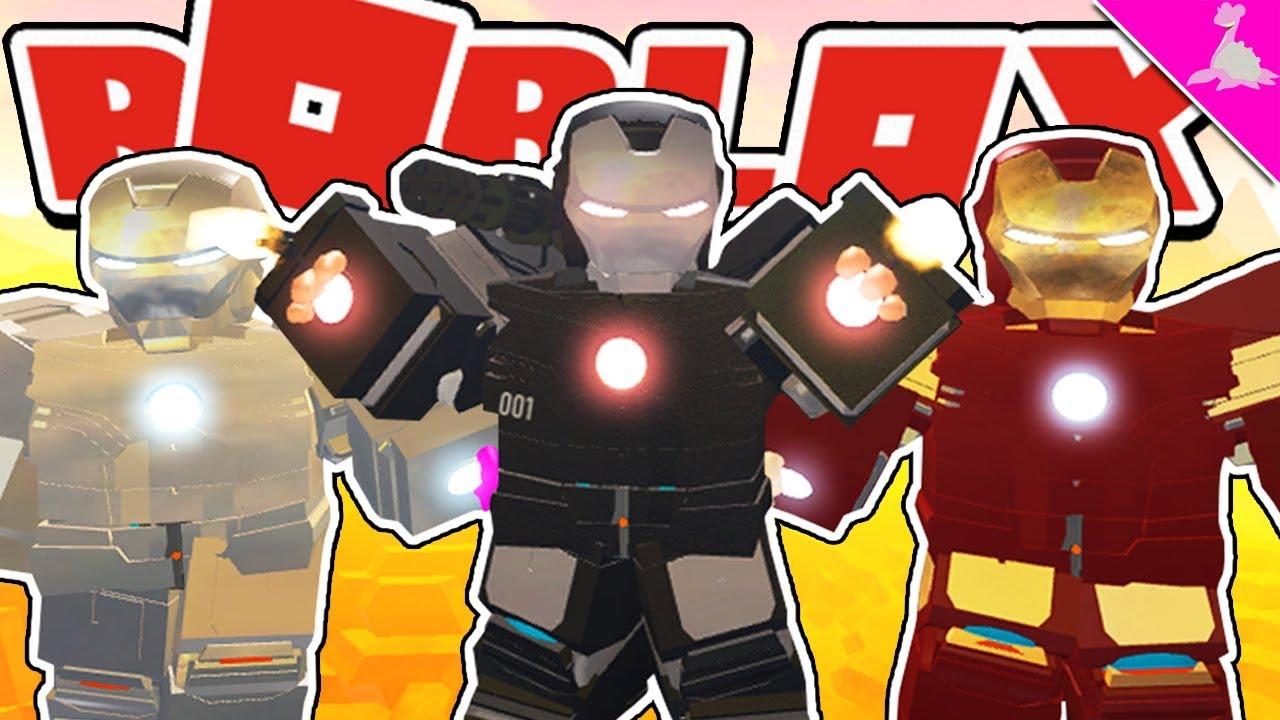 Roblox Iron Man Battle Roblox Iron Man Scripting Ironman Vs War Machine This Is Insane Youtube