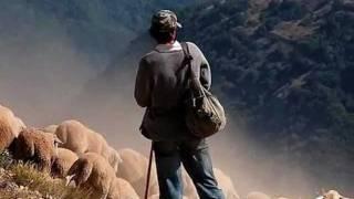 Ya se van los pastores, por Leda y María