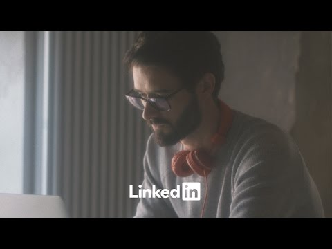 SoundCloud Jobs   Working at SoundCloud   Francis Jones