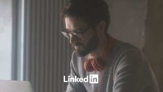 SoundCloud Jobs | Working at SoundCloud | Francis Jones thumbnail