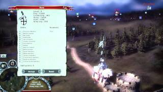 Real Warfare II Northern Crusades Walkthrough/Gameplay
