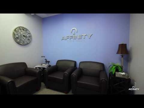 Affinity Whole Health in Beachwood, Ohio