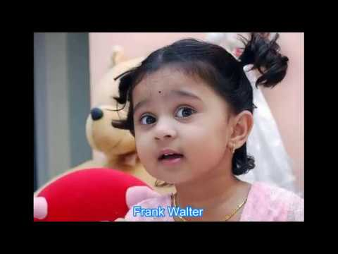 Naa Aana Iss Des Laado Title Song-save The Girl Child