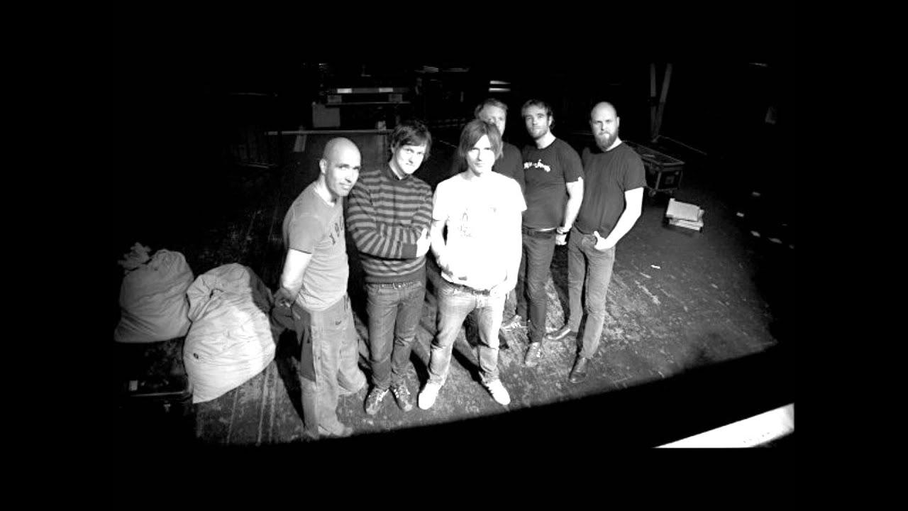 kaizers-orchestra-til-depotet-lyrics-hhegehagen