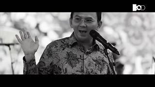 Video Surat Cinta Untuk Veronica Tan dari Ahok download MP3, 3GP, MP4, WEBM, AVI, FLV Agustus 2019