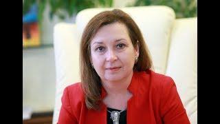 """Зорница Русинова: За първи път в проект """"Умения"""" могат да участват и малки фирми"""