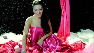 Adrijana Acevska-Mesecina