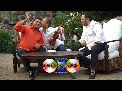 Danut Ardeleanu - Cand faci bine iti auzi rau (Official Video) 4K