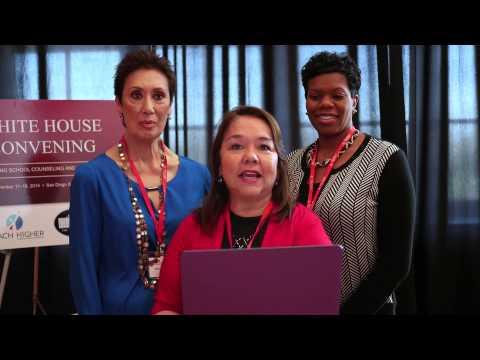Michelle Bobadilla, Sylvia Lopez, & Keisha Davis