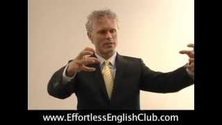 English Teacher Secrets