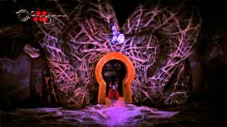 Alice: Madness Returns - 21 Jack the Reaper