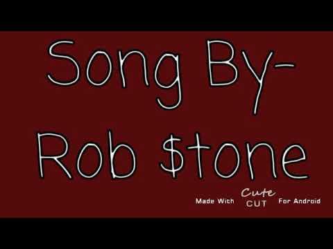 Chill Bill Remix Roblox Code Youtube