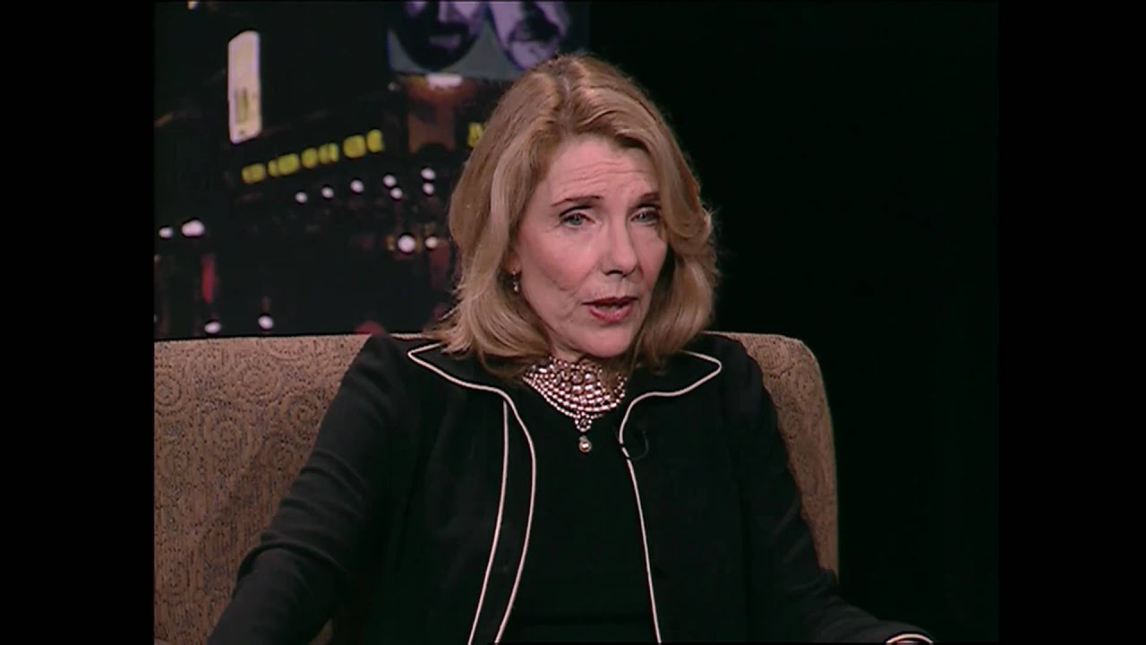 Jill Clayburgh Nude funny] jill clayburgh - full sex tape . top