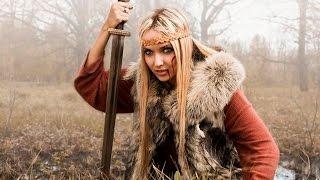 Викинги: ШОКИРУЮЩИЕ факты про которые вы не знали - документальный фильм(Викинги: документальный фильм - шокирующие факты о викингах, про которые вы не знали. В видео используются..., 2016-11-17T08:00:16.000Z)