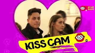 Скачать Alina Eremia Cum Se Face Live Kiss4Love