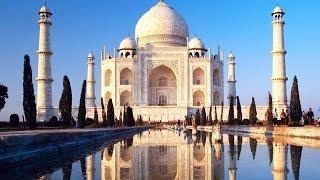USDINR - нюансы форекс трейдинга Индийской рупией