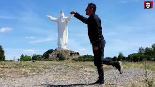 Mini-odcinek: pomnik Wielkiego Króla w Świebodzinie