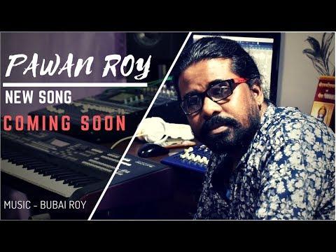 Pawan New Nagpuri Song