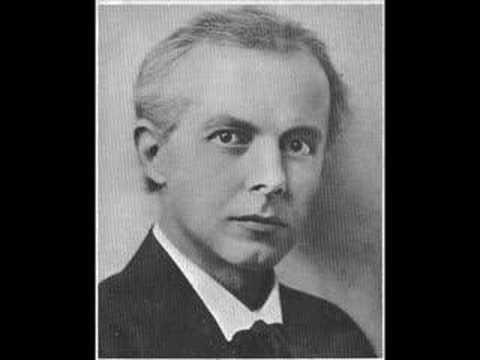 Béla Bartók Bartók Béla - Budapest Symphony Orchestra Music For Strings Percussion And Celesta - The Miraculous Mandarin Concert Suite