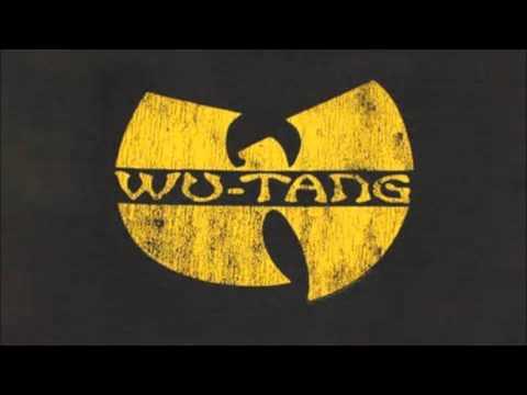 Wu Tang Freestyle 1997 Radio 1 Rap Show (UK) Tim Westwood