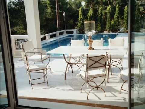 Garden Lounge Set Houston Indianapolis Austin Baltimore Albuquerque Tucson