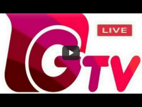 Gtv live streaming on official apps | gtv live