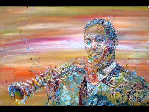 John Coltrane - My Favorite Things (Juan Les Pins 1965)