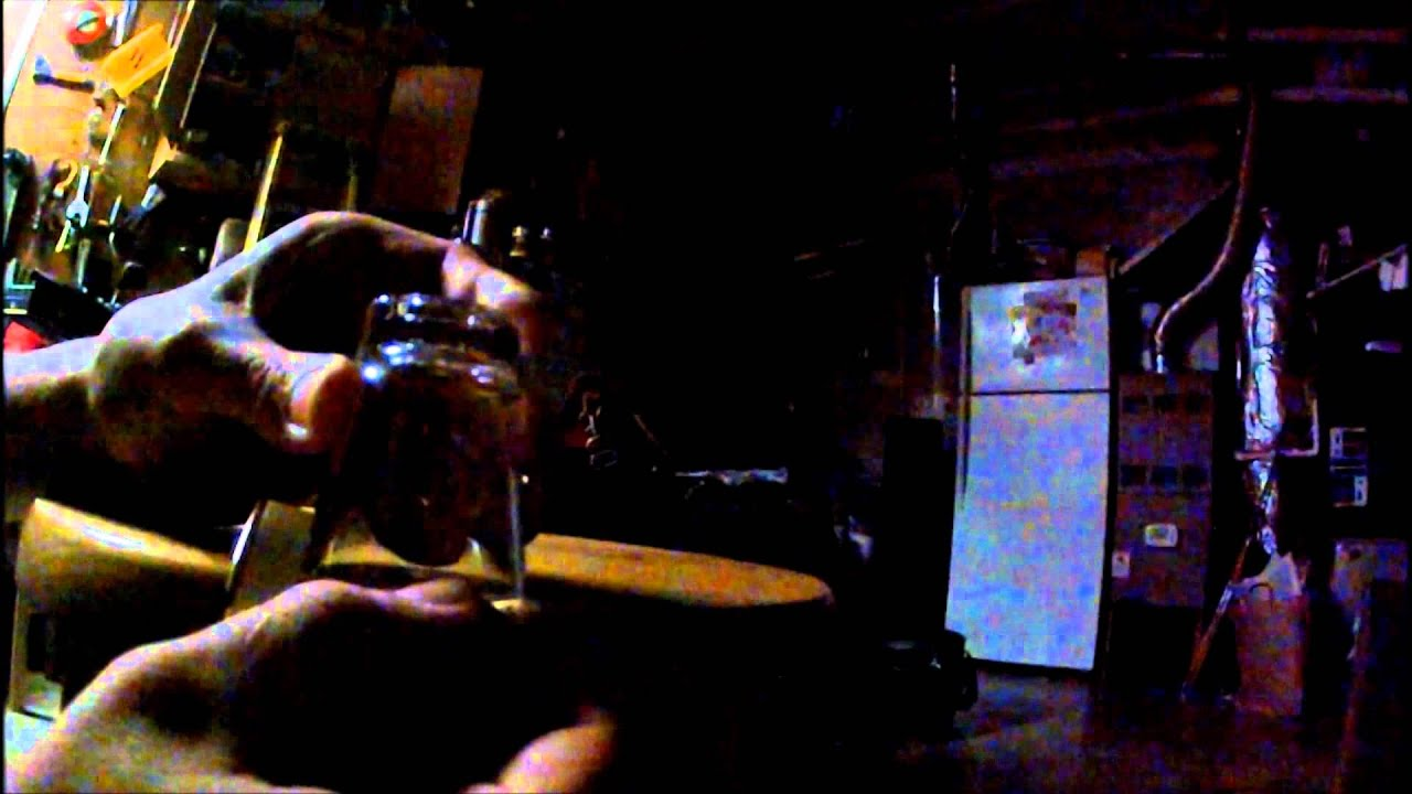 Cool fire light trick with soda can cardboard and wax ...  |Cool Fire Tricks