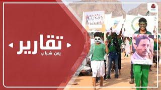 """كفاح ميفعة يتوج ببطولة الشهيد الحافظ """" أحمد باحاج """" في شبوة"""