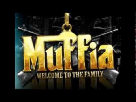 The Muffia Crew house mix