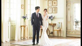 211016 5시 코리아디자인센터 오해영 위아현 유튜브…