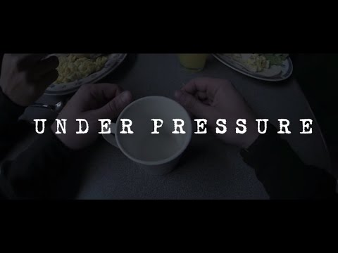 Download Logic - Under Pressure (Official Music Video)