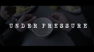 Logic - Under Pressure (Official Music Video)(The official Music Video of Logic's