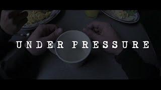 Logic Under Pressure.mp3