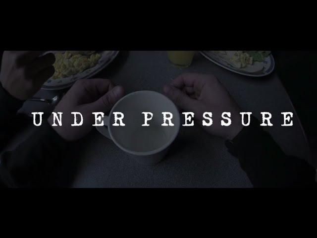 Logic Under Pressure Lyrics Genius Lyrics