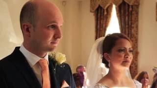 Jonny & Janet Scanlan Wedding Full Version