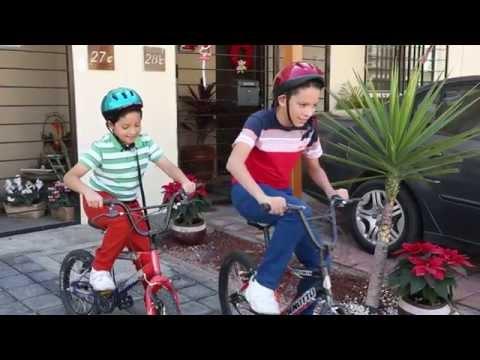 Testimonio cliente Parque la Gloria Casas ARA queretaro de YouTube · Duración:  2 minutos 27 segundos