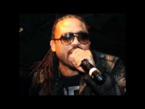 Machel Montano - Alright (No PitBull) Original