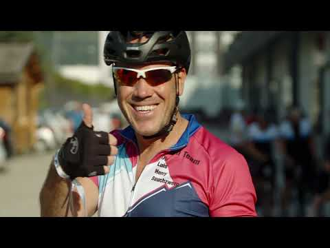 Giro delle Dolomiti 2021 - 5° stage