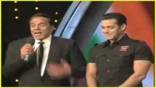 India's Got Talent Sea 3 (SALMAN KHAN) in Show - Aug ~ 26 ~ 2011 {Promo}!.mp4