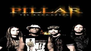 Pillar - Crossfire (Instrumental Cover)